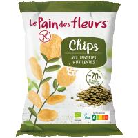 chips_bio_lentilles